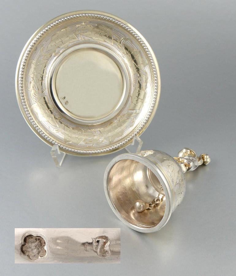 sterreichisch ungarische dianakopfmarken 1867 bis 1922 silbersuite. Black Bedroom Furniture Sets. Home Design Ideas